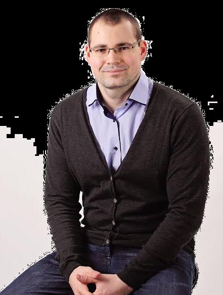 Szőke László, Pénzügyi tanácsadó