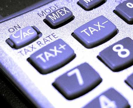 befektetési alapok adózása