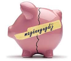 magánnyugdíj pénztár