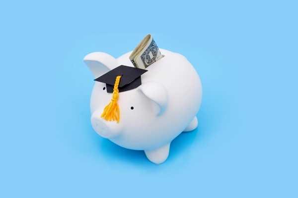 Diákhitel visszafizetés