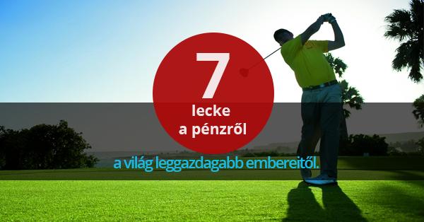 7 lecke