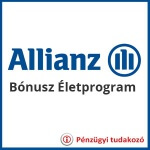Allianz-bonusz-eletprogram