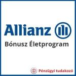 Allianz-bonusz-eletprogram
