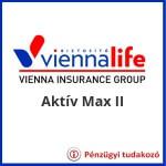 Vienna-aktiv-max-ii