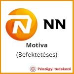 nn-motiva-befekteteses