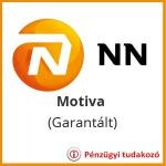 nn-motiva-garantalt