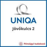 uniqa-jovokulcs-2