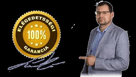 penzvissza-garancia