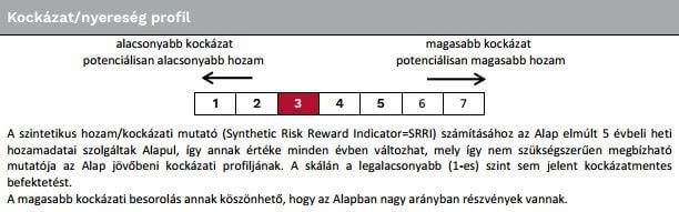 kockazati-profil