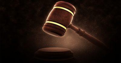 jogvédelmi biztosítás