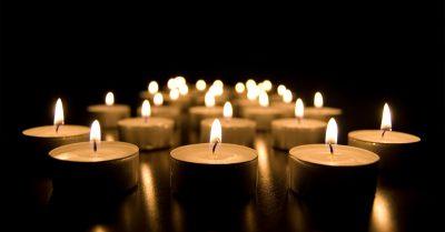 temetésbiztosítás