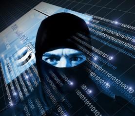 Bankszámla csalások: hogyan védekezhetsz?