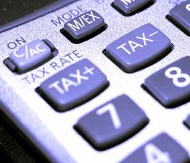 Itt az új adó a befektetési alapokra