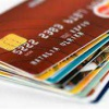 Megéri-e a hitelkártya? – Hitelkártyák összehasonlítása 2013