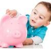 Gyermek előtakarékosság – Melyik most a legjobb?