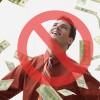 6 módszer, amivel elkerülheted a hitelfelvételt