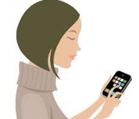 Okostelefon: így használd saját magad okosítására