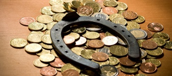 Egy sok pénzt hozó trükk, ha önkéntes nyugdíjpénztár tag vagy