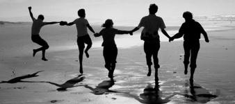 Ha több barátod van, jobban kereshetsz?