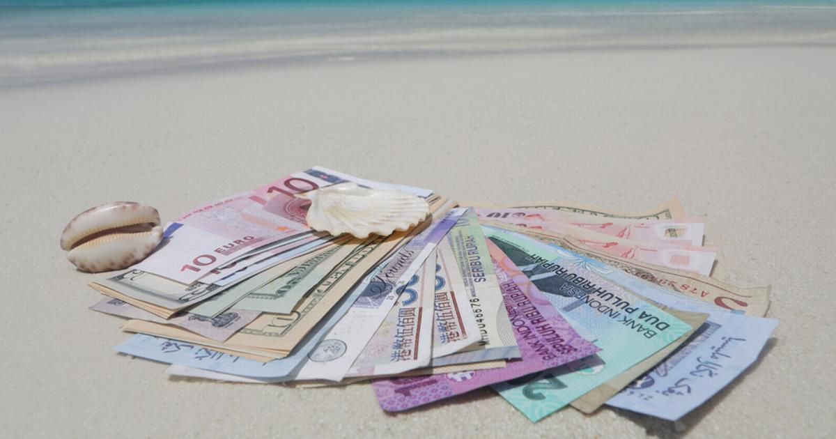 opciós számlák ne tegyen semmit, hogy pénzt keressen