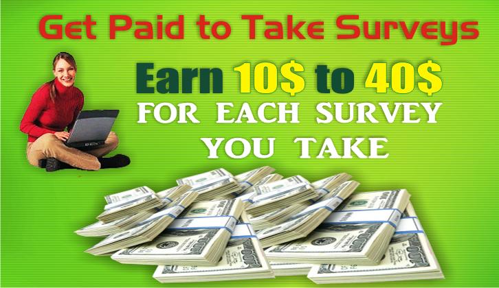 pénzt keresni online 500