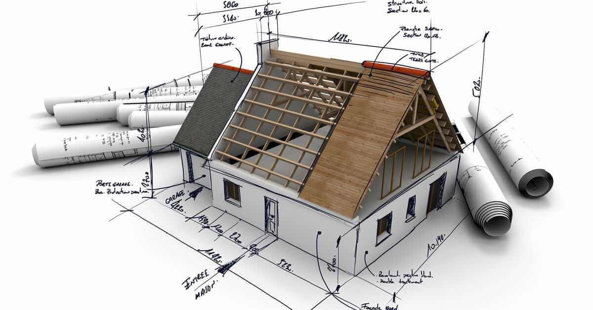 Tetőtér beépítés költségvetés