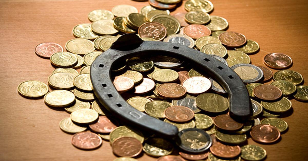 mitől jó pénz)