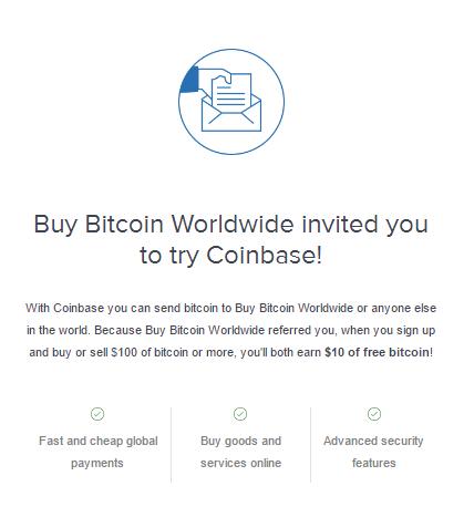 Kako započeti dnevno trgovanje bitcoinima - diosgazda.hu