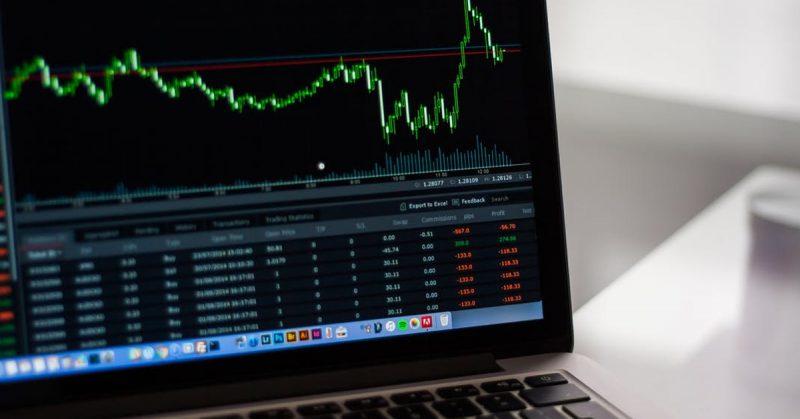 bitcoinok hogyan lehet keresni ahol befektetés nélkül lehet pénzt keresni az interneten