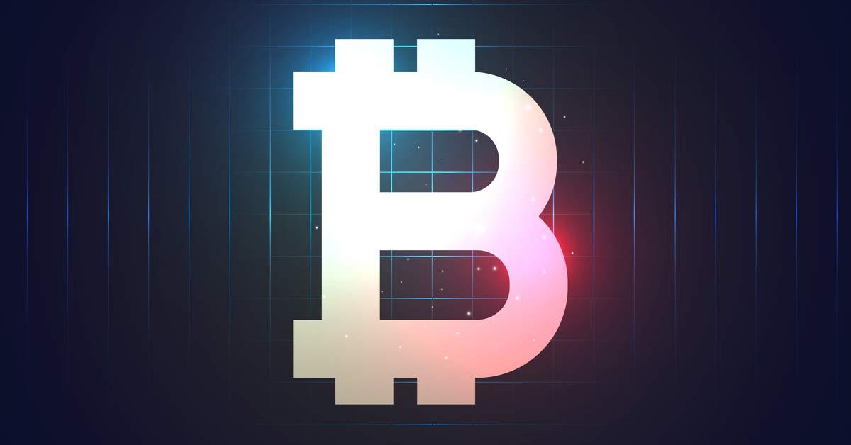 hogy befektet-e bitcoinba mik a bináris opciók kereskedési jelei